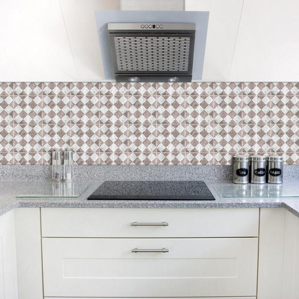 Ungewöhnlich Küche Wandfliese Abziehbilder Bilder - Küche Set Ideen ...