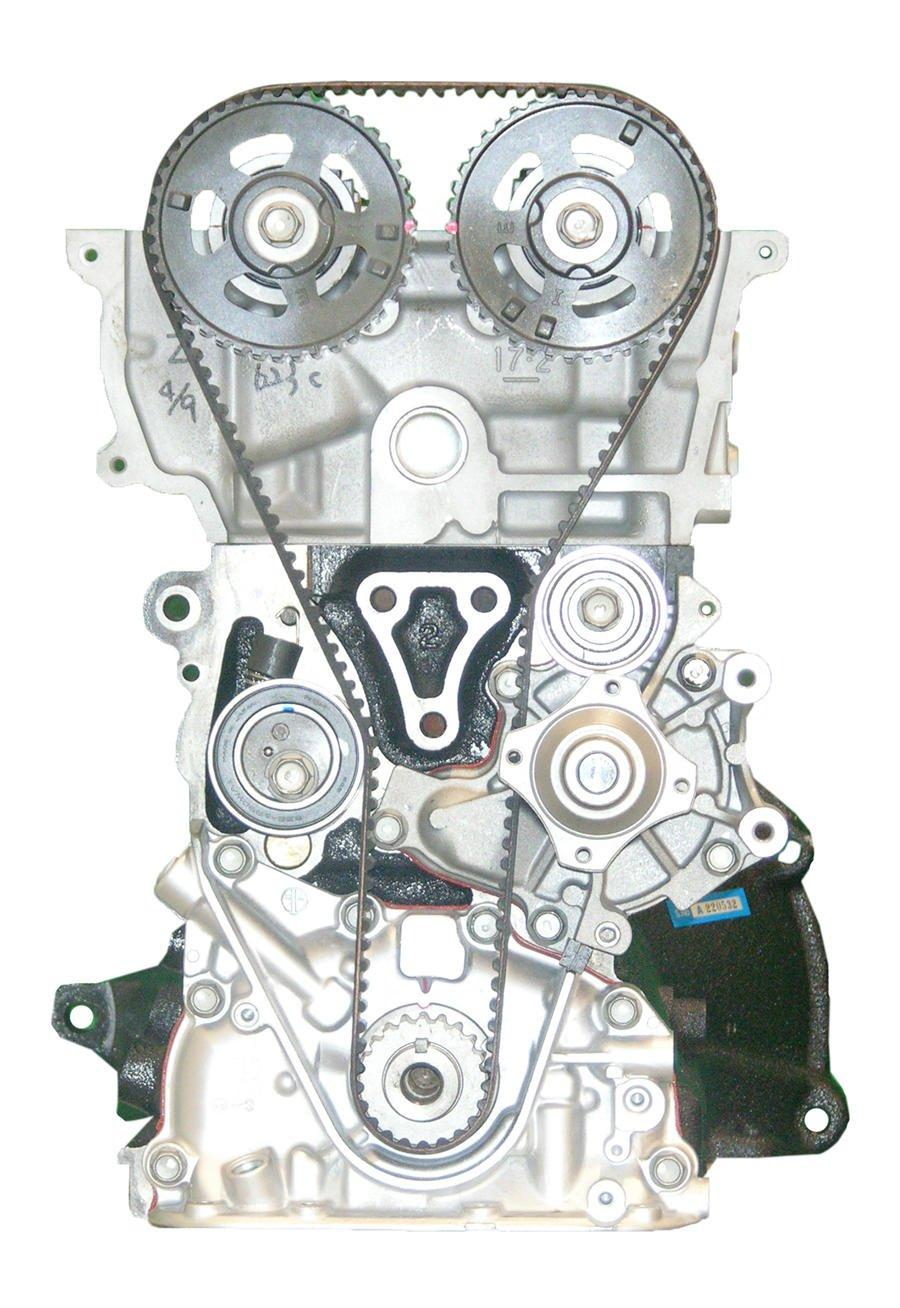 PROFessional Powertrain 623C Mazda FS