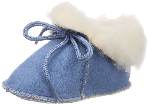 Calvin Klein Sweety, Zapatillas de Estar por casa Bebé-para Niños: Amazon.es: Zapatos y complementos