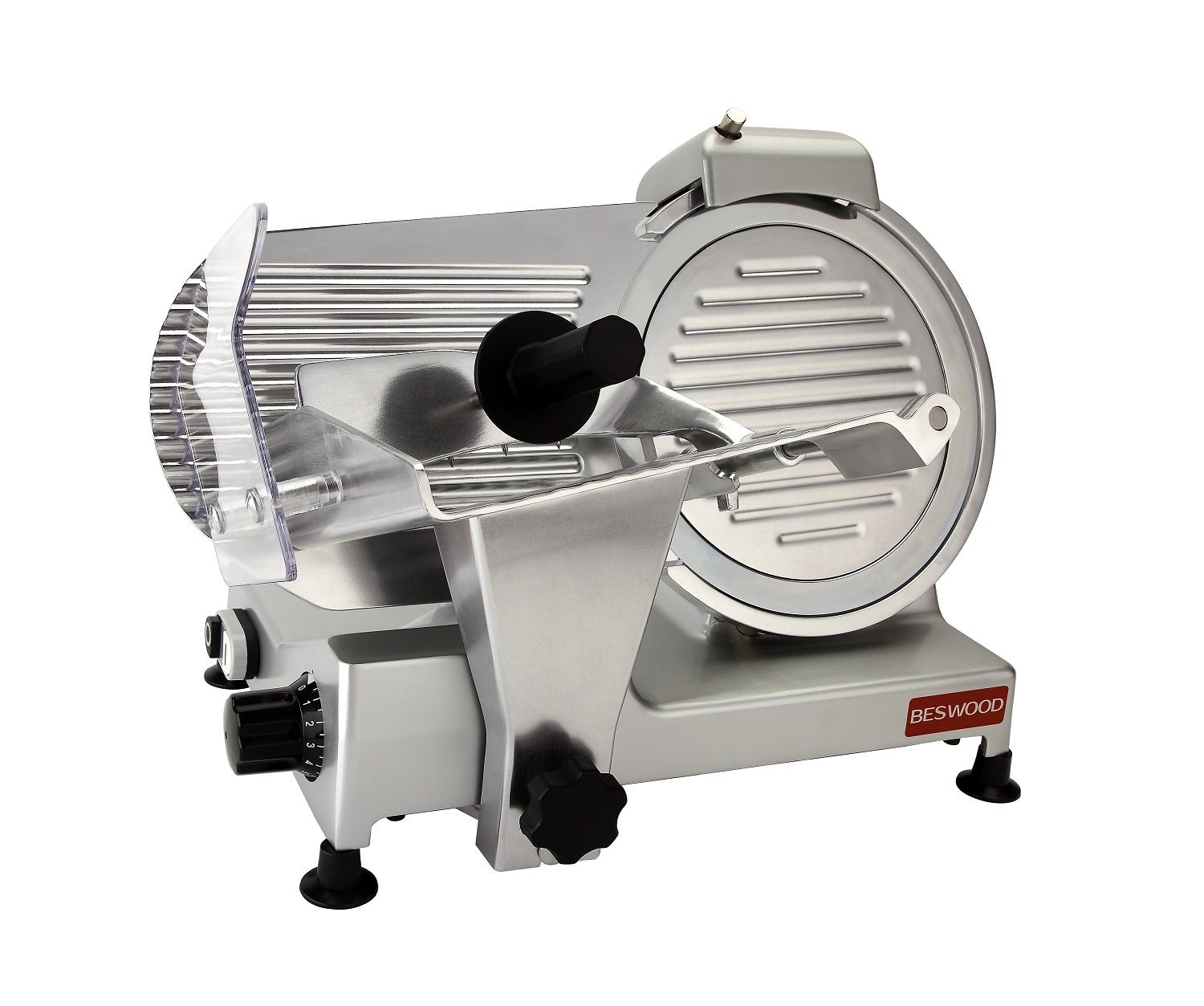 Best Meat Slicer Reviews 2019: Top 5+ Recommended 3 #cookymom