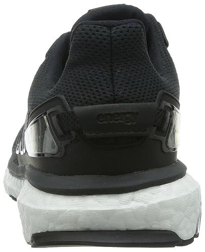 timeless design e0206 bb7f7 adidas Energy Boost 3, Chaussures de Running Compétition Femme  adidas  Performance  Amazon.fr  Chaussures et Sacs