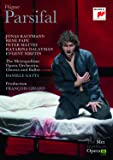 Wagner: Parsifal [2014]