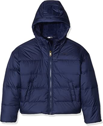 The North Face G Moondoggy Chaqueta De Plumón Unisex niños