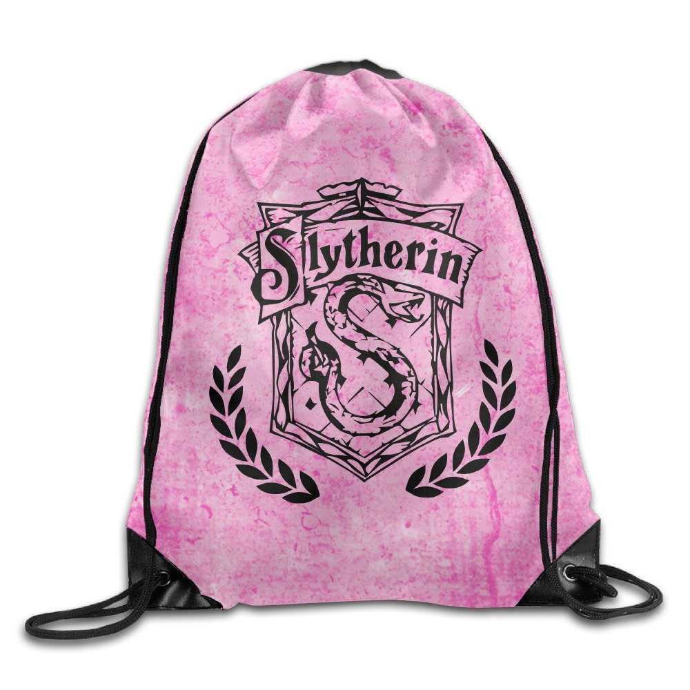 ... Print Rucksack Bags Unisex Fashion Drawstring Shoulder Backpacks Sport  Backpack Casual Travel Bags Shoulder Pouch Beam Port Backpack Tote Canvas  Bag ... 7f4dd9a2fc7ee