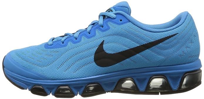 d086cbd275be Nike