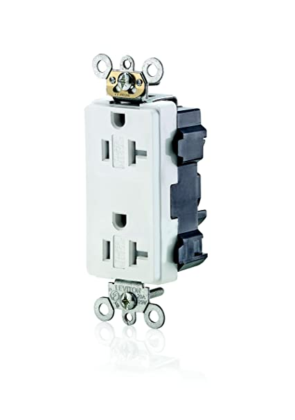 leviton wiring devices philippines wiring info u2022 rh cardsbox co Electrical Wiring Devices Leviton 5643 W