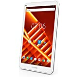 'Archos 70d Titanium Tablet Touchscreen 7 (8 GB, Android 7.0 nougat, Bluetooth, Weiß)