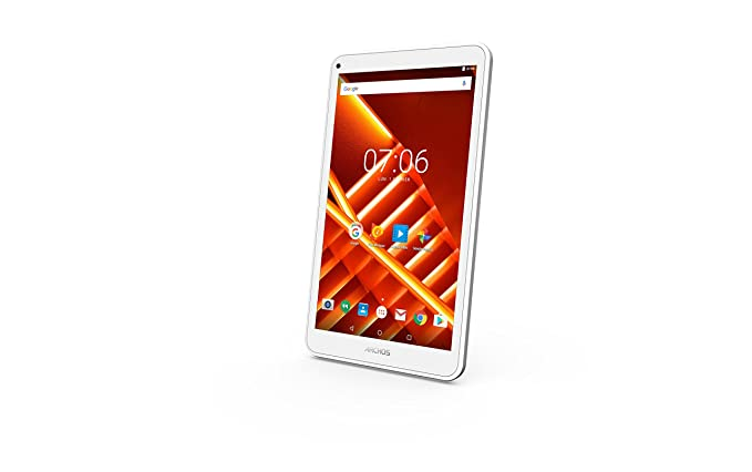 archos 70d titanium tablet touchscreen 7 amazon de computer zubehor