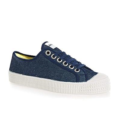 2017 ultima moda donna scarpe sportive Sneakers NOVESTA