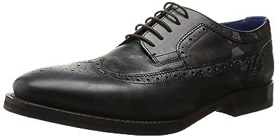 ted baker shoes repair logo pic download man