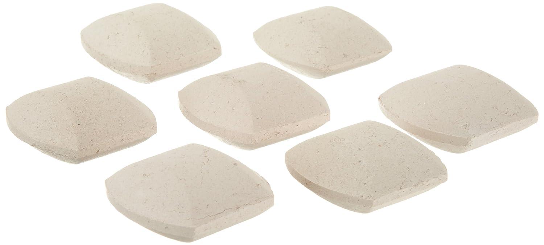 Campingaz 205636 - Briquetas de cerámica ADG Campingaz