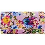 227b21b7575 LeahWard Women s Lace Clutch Bag Wedding Night Out Handbags Bridal s ...
