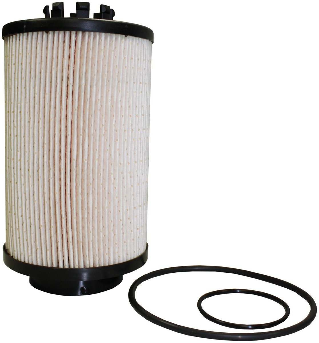 Luber-finer L7694F Heavy Duty Fuel Filter