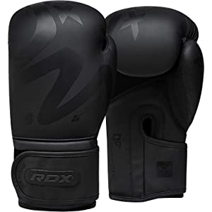 Lockdown Focus Pads Boxing Muay Thai Kickboxing MMA UFC Sparring Green//Grey