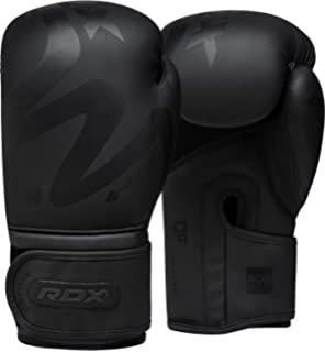 Elegant In Style Boxing, Martial Arts & Mma United Junior Marshall Arts Sparring Gloves