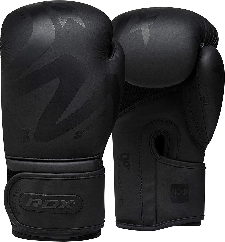 Just Rdx Muay Thai Fight Shorts Mma Kick Boxing Grappling Martial Arts Gear Au Convenient To Cook Boxing, Martial Arts & Mma