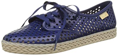 California Kicks Tenis Fem, Womens Oxford Lace-up Zaxy