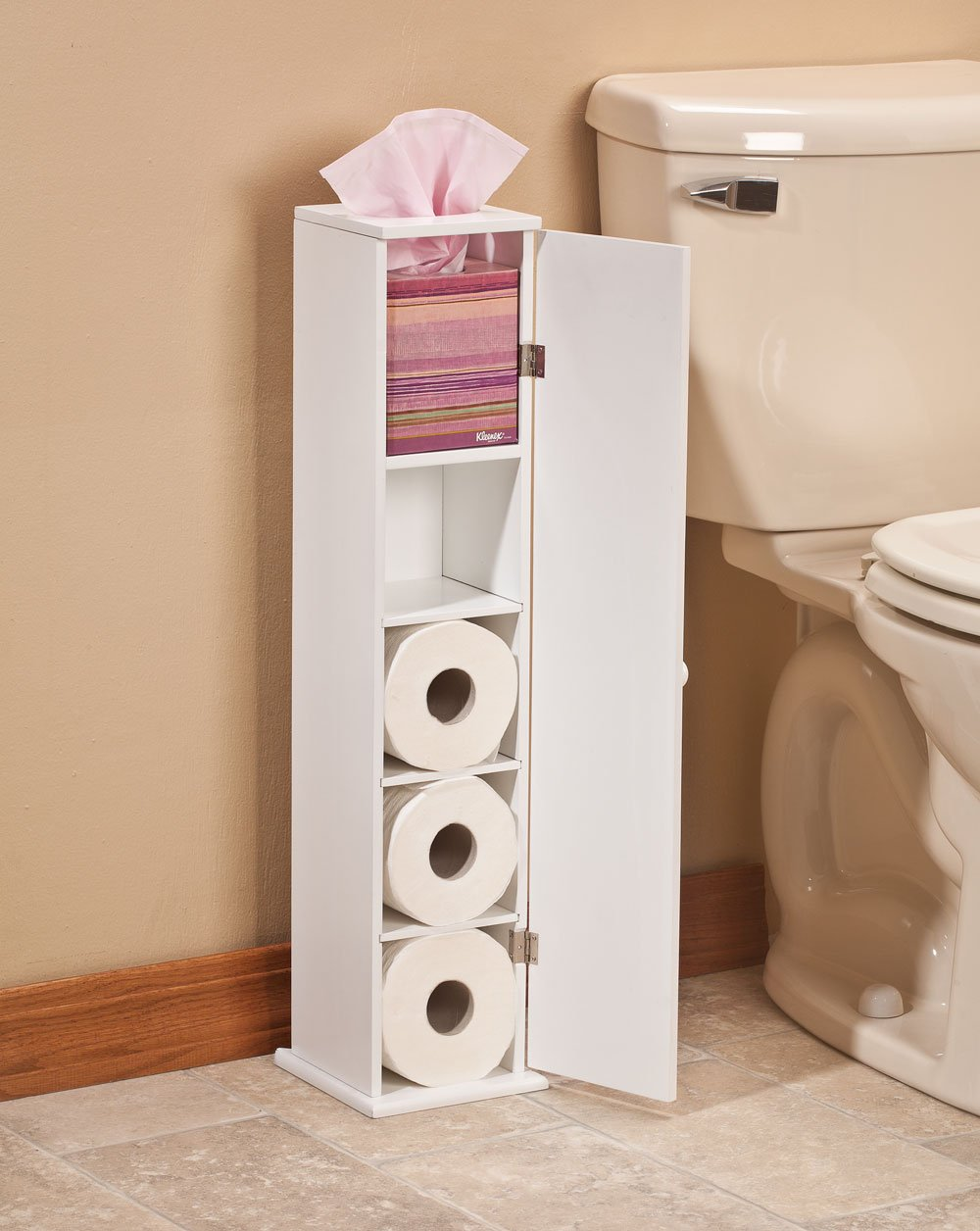 18 Toilet Tissue Cabinet Home Design 85 Inspiring Small