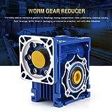 NMRV40 Worm Gear Speed Reducer, Worm Gear Reducer
