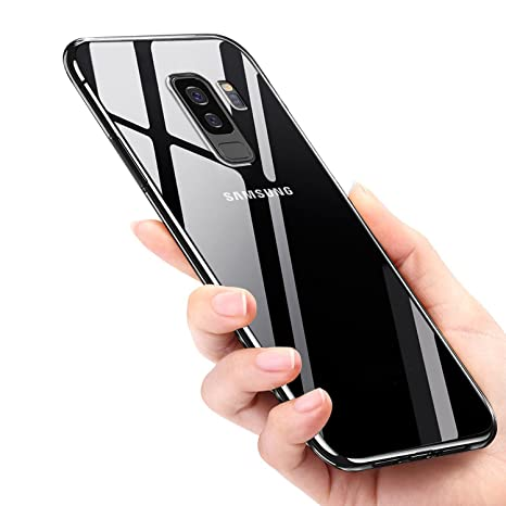 custodia originale galaxy s9 plus