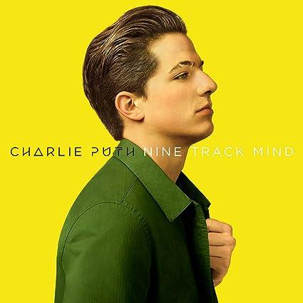 Charlie Puth - Nine Track Mind - Amazon.com Music