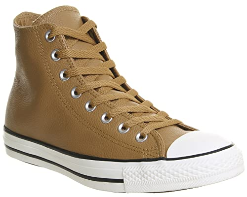 Converse All Star Hi Leather Calzado sugaregretblack