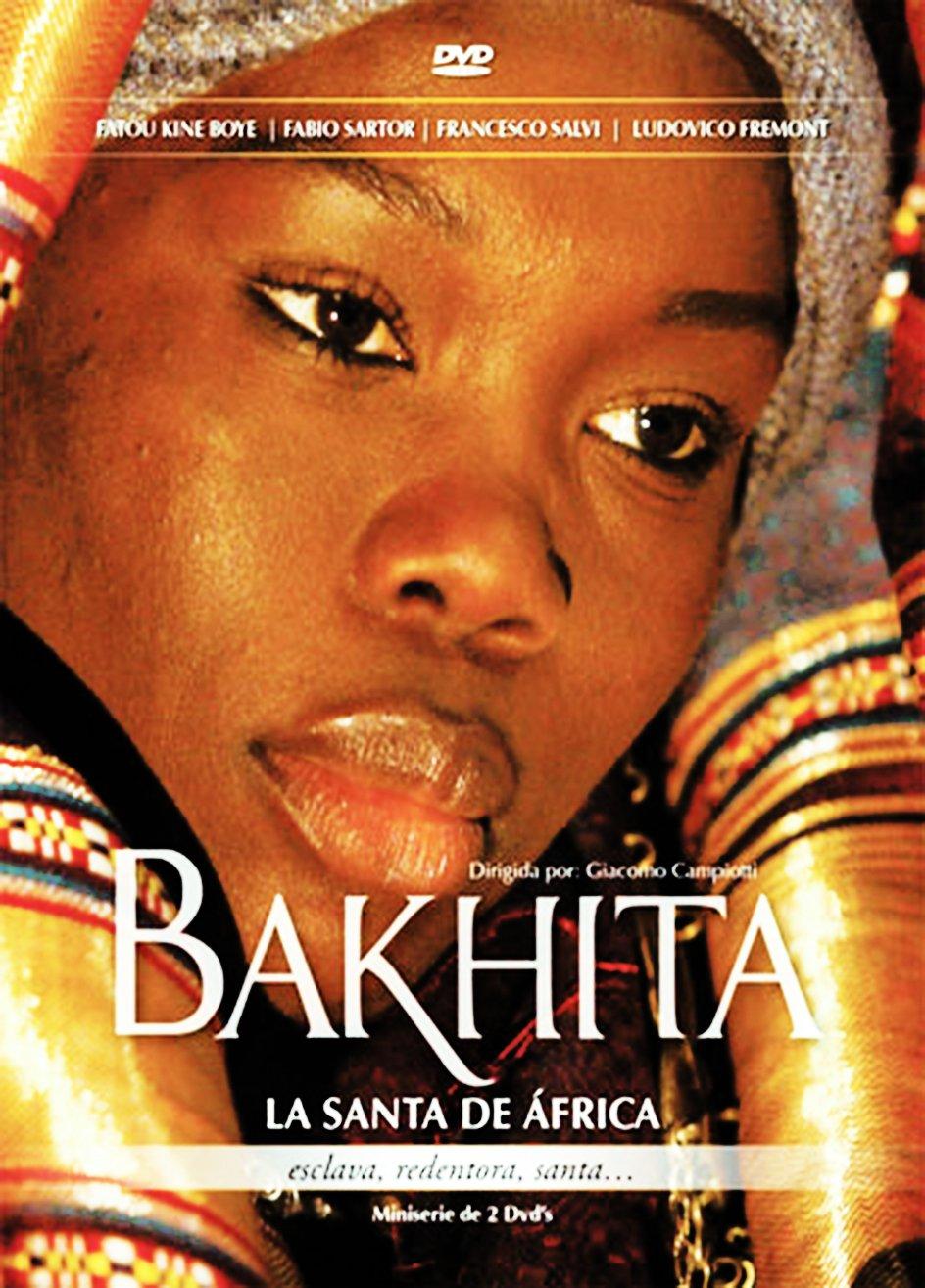 Filme santa bakhita online dating