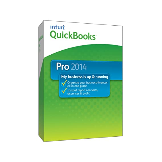 is windows 10 compatible with quickbooks 2014