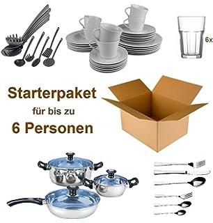 Rotweingläser Ikea ikea startbox plus service 60 tlg gläser besteck kl gr tiefe