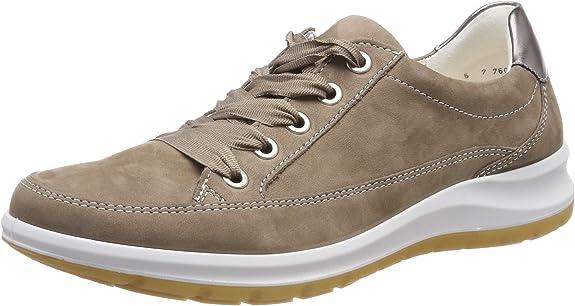 ARA Damen Osaka 1234587 Sneaker: : Schuhe & Handtaschen