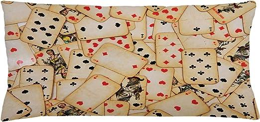 Kostenlose casino spielautomaten muskatnuss
