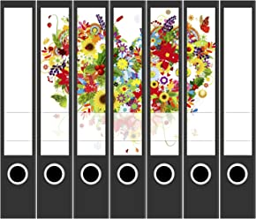 Loop-Wiedergabe beschreibbares Sprach-Soundchip-Modul f/ür DIY-hausgemachte Gru/ßkarten//Geschenkboxen//DIY Hakeeta 4 Minuten beschreibbares Sprachmodul 240 Sekunden DIY-Gru/ßkartenchip