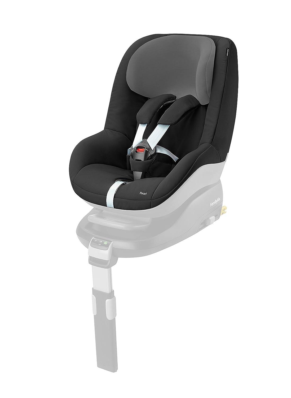 Maxi-Cosi 2wayPearl Seat Cover Black Raven