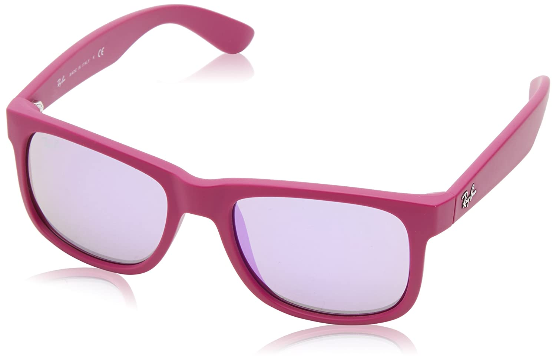 65594d72c85 Ray-Ban Unisex-Adult s 4165 Sunglasses