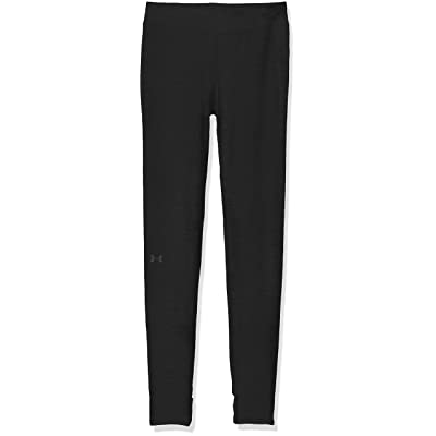 Under Armour Girls' Finale Legging