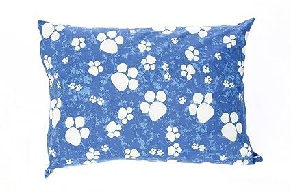 Y # x2022; ROHILinen y # x2022; mascota perro cama cojín, cubierta con