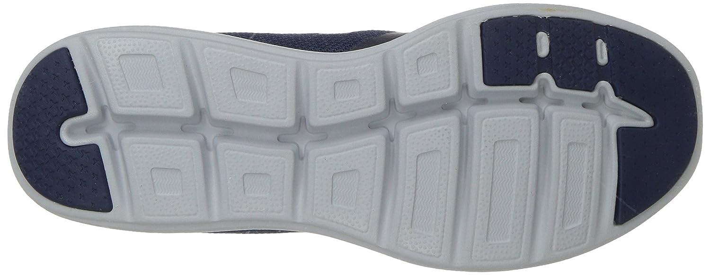 New Balance Men's MVERS Running scarpe with Memory Memory Memory Sole Comfort Inserts 33e8f3