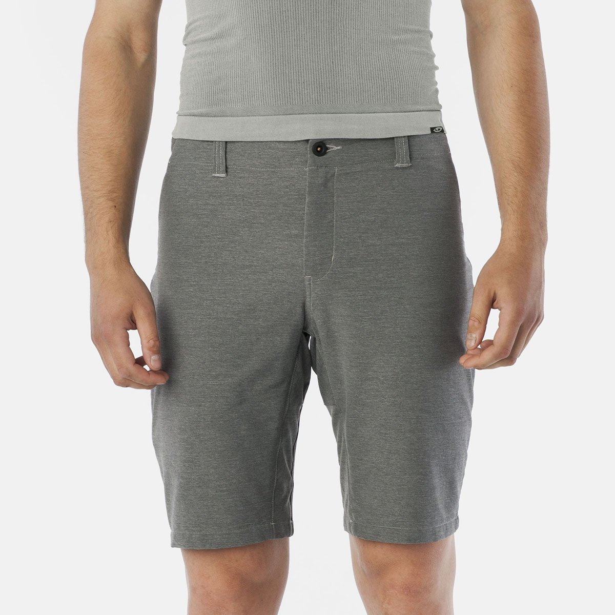 Giro Rad Short Ride Overshort Herren Clay Griffin