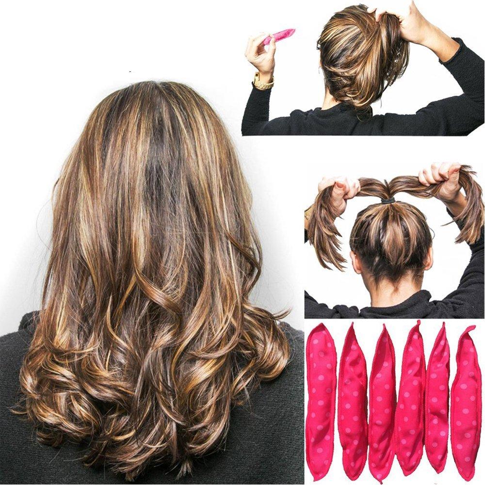 Best Rated in Hair Rollers & Helpful Customer Reviews