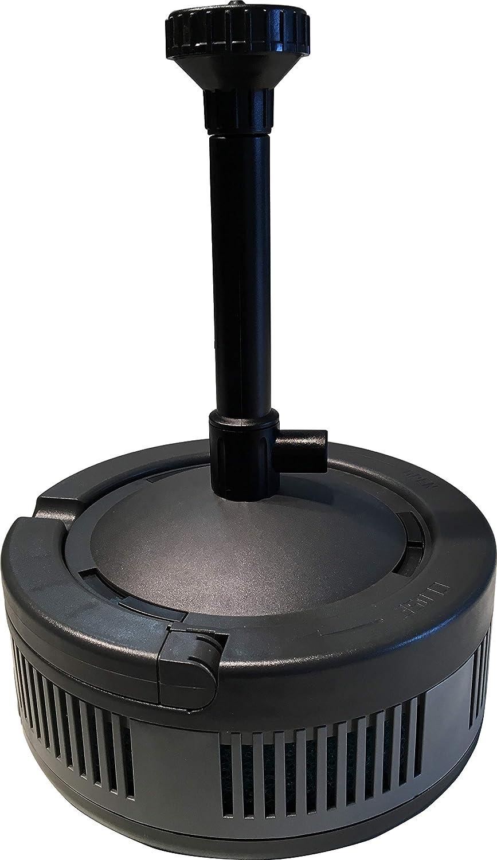 Fluidra 17057–10M Cable C/Toma Land