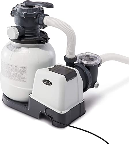 Intex-Krystal-Clear-Sand-Filter-Pump-for-Above-Ground-Pools