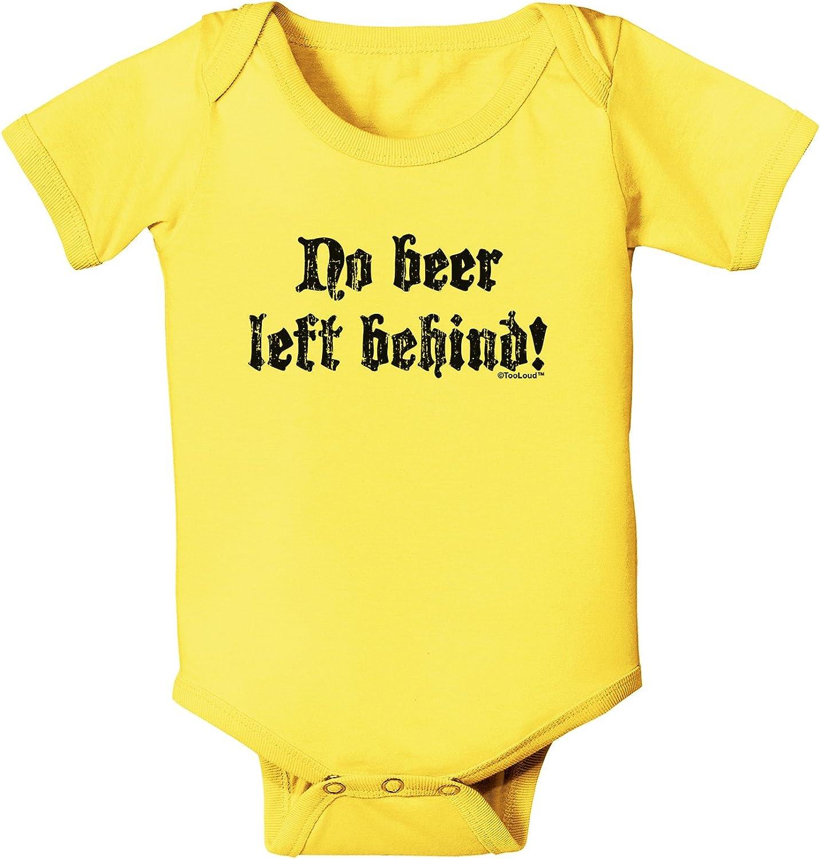 braeccesuit Sloth Drinking Infant Baby Boys Girls Infant Creeper Short Sleeves Onesie Romper Jumpsuit
