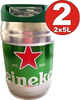 Heineken Bier 24 X 030l Kasten Inkl Pfand Pilsener Pils