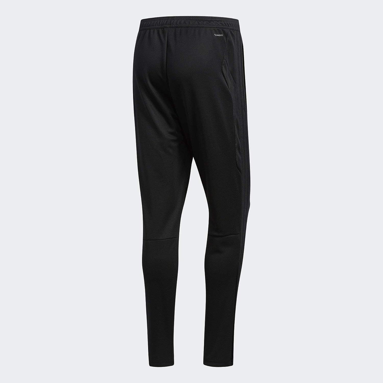61ab021b40de8 adidas Men's Tiro19 Training Pants: Amazon.in: Sports, Fitness & Outdoors