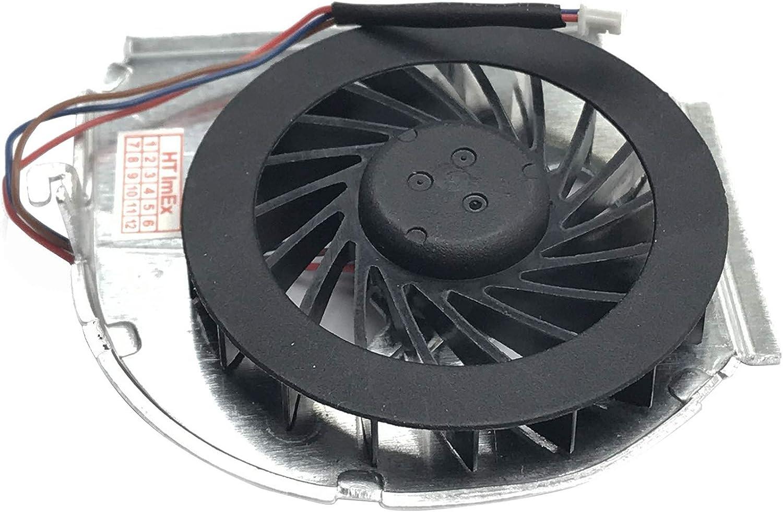 6466 8893 Version 3 T61p T61p Fan komaptibel fr Lenovo Thinkpad ...
