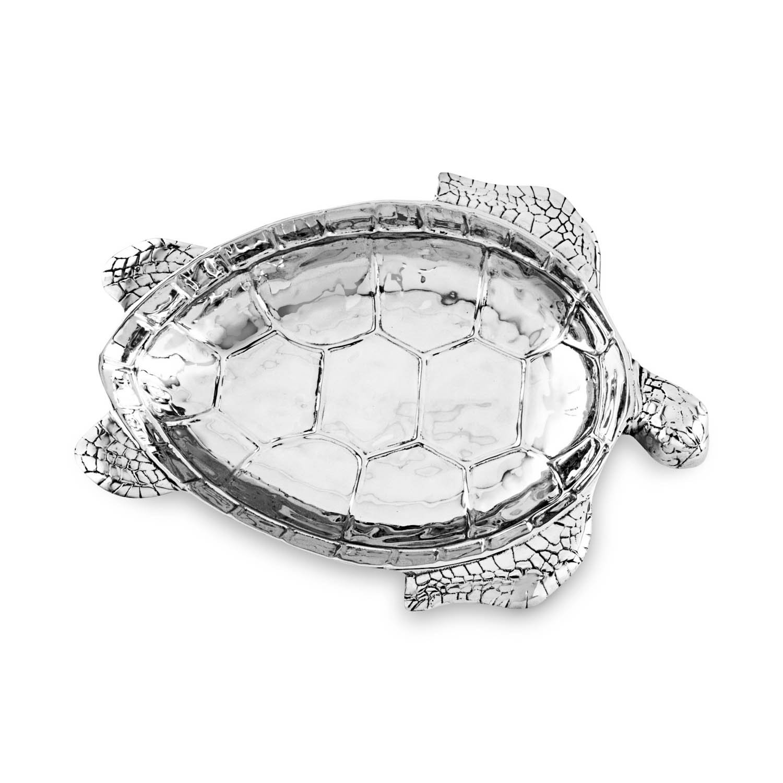 Beatriz Ball Large Ocean Turtle Bowl