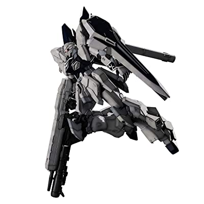 "Bandai Hobby HGUC 1/144 Sinanju Stein (Gundam Narrative) ""Gundam UC"" Model Kit: Toys & Games"