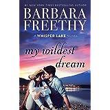 My Wildest Dream (Whisper Lake)