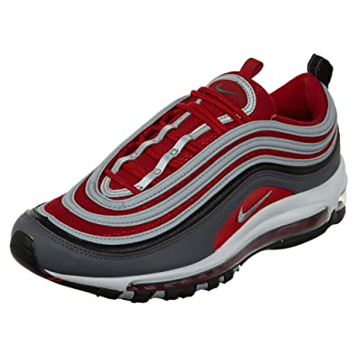 new concept 2ff51 ba2ca discount code for red nike air max 97 cb2dc ffaf9