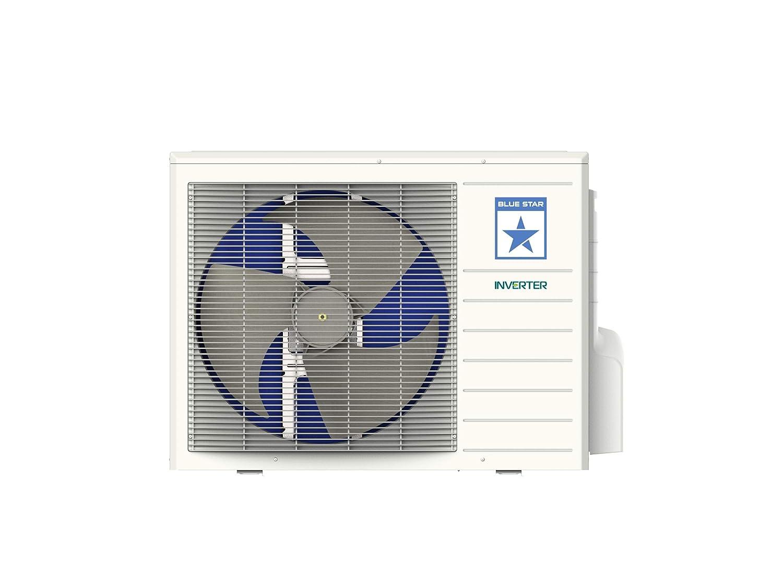 Best Inverter Air Conditioner in India
